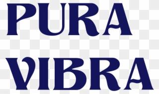Retro Font Generator Clipart 2536454 Pinclipart