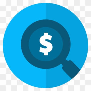 Currency Exchange International Money