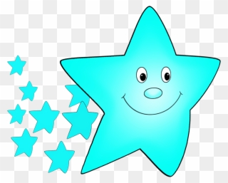 Royalty Free Star Clip Art Star Royalty Free Clipart Png Download 5267612 Pinclipart