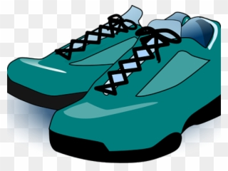 df070cbb0 Free PNG Running Shoe Images Clip Art Download - PinClipart