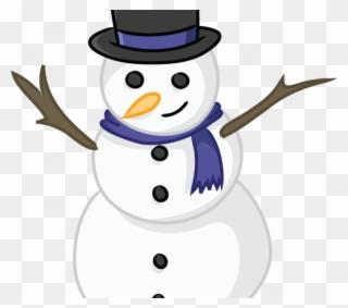 Snowman Figurine Stock Illustrations – 50 Snowman Figurine Stock  Illustrations, Vectors & Clipart - Dreamstime