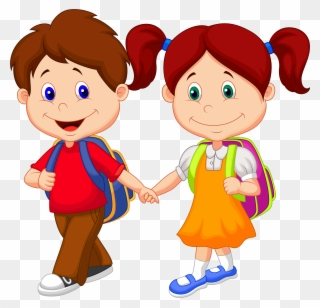 Free Children At School Clipart, Download Free Clip Art, Free Clip Art on  Clipart Library