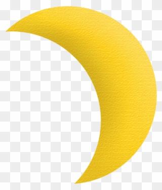 Moons Dessin Etoiles Et Lune Clipart Full Size Clipart