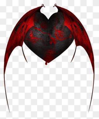 Tattoo vorlagen liebe
