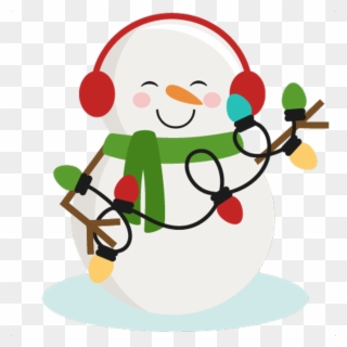 free png cute snowman clip art download pinclipart free png cute snowman clip art download