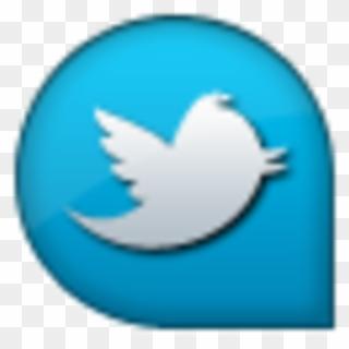 Twitter horizontal. Free png clip art