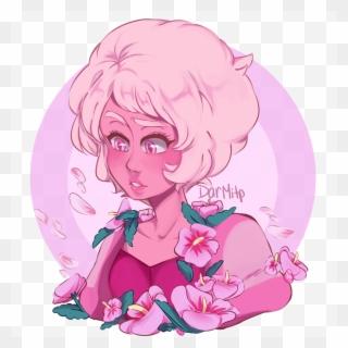 ᕕ ᕗ Diamond Tumblr Steven Universe Gem Character Clipart