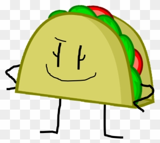 Tacos Clipart Talking - Mexico Clipart - Png Download (#3538050) -  PinClipart