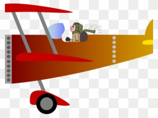 Biplane clipart rc airplane, Biplane rc airplane Transparent FREE for  download on WebStockReview 2020