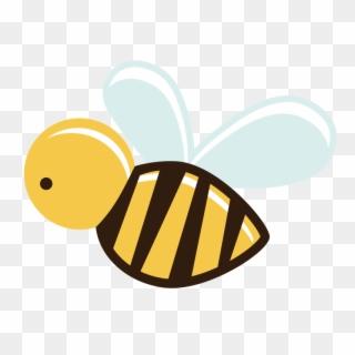 Get Bee Mine Valentine's Day Svg And Dxf Eps Cut File Ò Png Ò Vector Ò Calligraphy Ò Download File Ò Cricut Ò Silhouette SVG