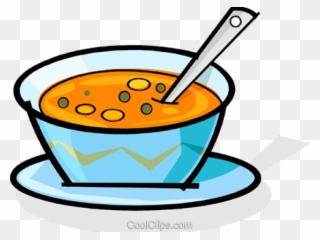 Soups N Salads Soup Clipart 788746 Pinclipart