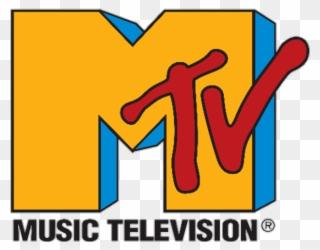 324 3243882 mtvmusic music mtv 80s aesthetic aesthetics tumblr 90s