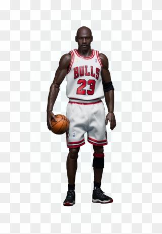 a04fc6c44fb8 Drawn Bulls Michael Jordan Clipart ( 2974706) - PinClipart