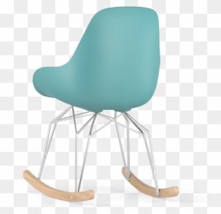 Grandma In A Rocking Chair Clipart 166971 Pinclipart