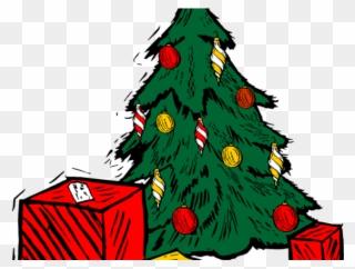 Free Png Weihnachten Clip Art Download Pinclipart