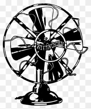 115w Industrial Electrical Pedestal Fan