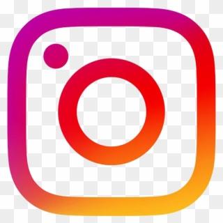 Instagram Logo Png Transparent Background Hd 3 Png ...