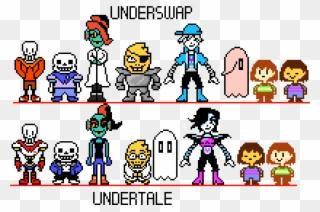 Swap Clipart Clothing Swap Steven Universe Clothes Swap Png