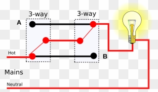 1010 Tractor Wiring Diagram , Ford Edge Sony Wiring ... on long tractor parts diagrams, farm tractor model kits, farm tractor dimensions, case tractor parts diagrams, farm tractor mowers, farm tractor stencils, farm tractor battery, tractor-trailer axles diagrams, farm tractor drawings, farm tractor charging system, farm tractor controls, farm tractor lights, farm tractor parts, kubota tractor diagrams, farm tractor starter, farm tractor brake system, farm tractor service, farm tractor tools, farm tractor clutch, farm tractor specifications,
