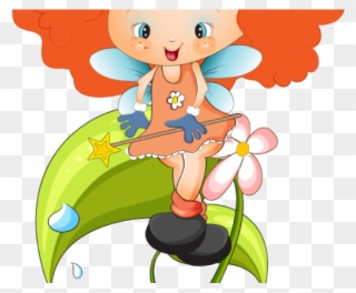 Fairy baby. Clipart clothes png download