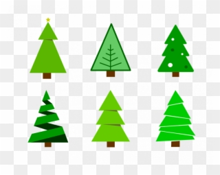 Free Png Christmas Clip Art Download Page 23 Pinclipart