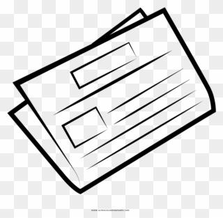 Paperboy 2 Newspaper Drawing News Paper Boy Running Clipart 161262 Pinclipart