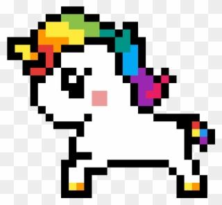 Dessin Pixel Art Pikachu Facile