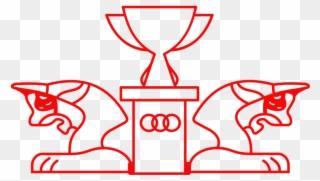 Persepolis Teheran Logo Persepolis F C Clipart 3476677 Pinclipart