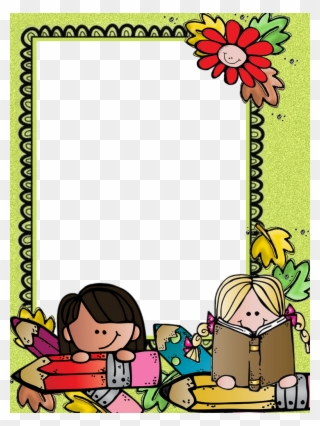 Cartoon Kids, Classroom, Printables, Cute Poster, Teacher, - School