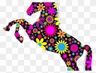 Felicity - Rainbow Butterfly Unicorn Kitty Nickelodeon ...