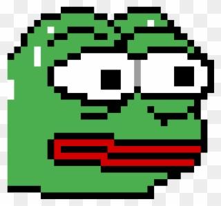 Resultado de imagem para pixel art memes