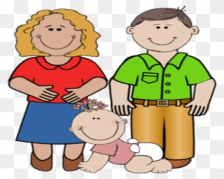 Arthur Read Hugging His Mum - Arthur And His Mom - Free Transparent PNG  Clipart Images Download