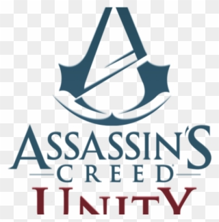 Assassins Creed Unity Clipart Pixel Assassin S Creed Brotherhood