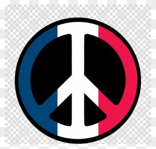 Bald Eagle Clip Art - Logo Dream League Soccer 2019 - Png Download