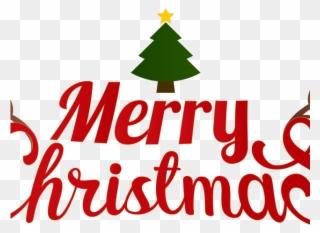 aceaebc86 Rare Vtg Lunch At The Ritz Latr 2go Merry Christmas - Earrings ...