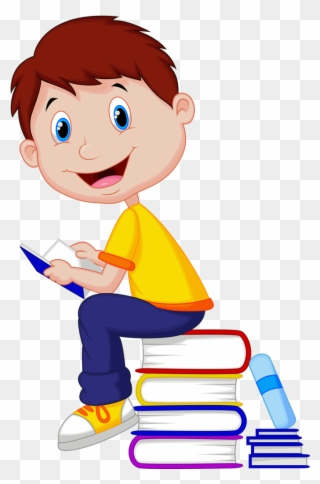 Google търсене Back To School My Boys Dna Clip Art Gambar Anak