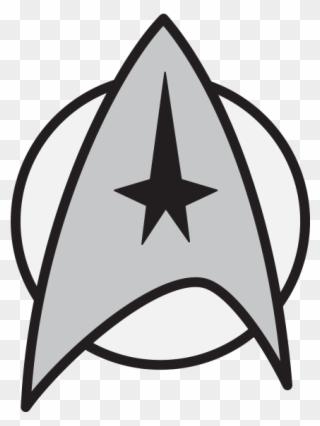 Lieutenant Commander Insignia Clipart Lieutenant Commander