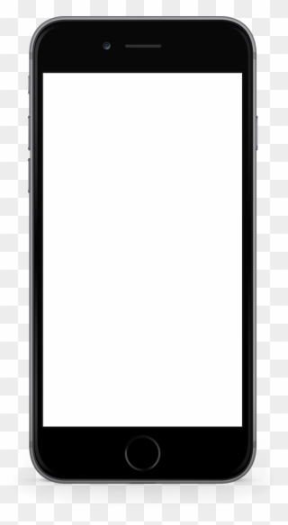 Free PNG Mobile Phone Clip Art Download , Page 6 - PinClipart