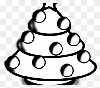 Free Christmas Clip Art Black And White, Download Free Clip Art, Free Clip  Art on Clipart Library