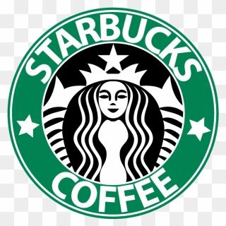 688 X 700 3 - Starbuck...