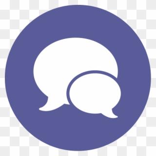 Quizlet Logo Transparent Transparent Background - Quizlet Logo