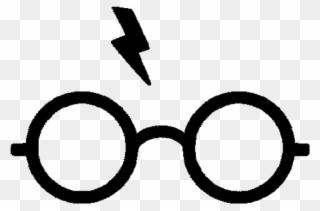 f6b969bd4b Glasses Image Free Stock Huge Freebie - Harry Swotter - A Harry ...