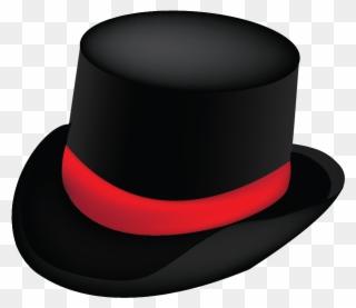 ca9eeb763da96 Outback Clipart Adventure Hat - Fedora - Png Download