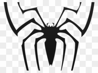 Spiderman Clipart Spongebob Mascara Homem Aranha Para Imprimir
