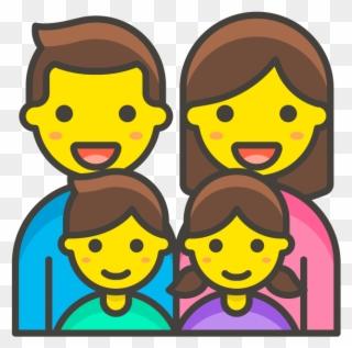 whatsapp emoji mann