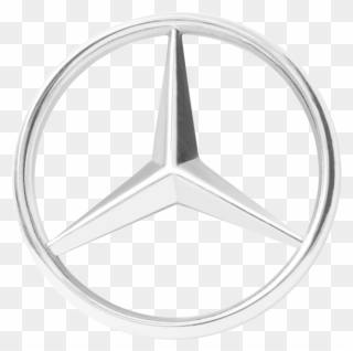 Car Tracker Gps >> Mercedes Clipart Mercedes Logo - Car Logo Hd Png ...