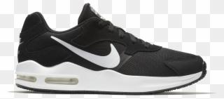 """900c4b65fc79 Nike Air Zoom Pegasus 33 Premium """"pendleton"""" Id - Sneakers Clipart ..."""