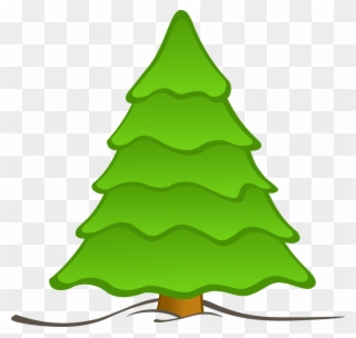 free png christmas tree no background clip art download pinclipart free png christmas tree no background