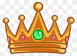 Free Png King Crown Clip Art Download Pinclipart Download and use them in your website, document or presentation. free png king crown clip art download