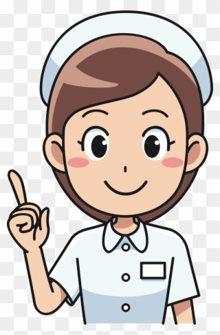 School Nursing Health Care Student Nurse Registered Clipart 4877717 Pinclipart